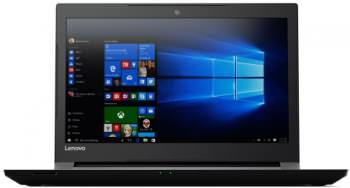 Lenovo V310 (80SX000DIH) Laptop (Core i5 6th Gen/4 GB/1 TB/Windows 10) Price