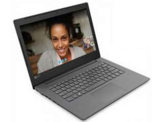 Lenovo V330 (81B0A0ULIN) Laptop (Core i3 8th Gen/4 GB/1 TB/DOS) Price