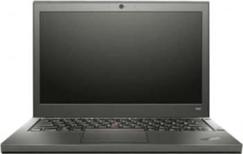Lenovo Thinkpad X240 (20AMA1XM00) Ultrabook (Core i3 4th Gen/4 GB/500 GB/DOS) Price
