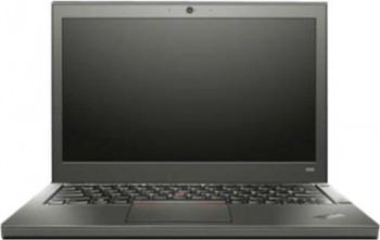 Lenovo Thinkpad X2402 (20AMA1XM00) Laptop (Core i3 4th Gen/4 GB/500 GB/DOS) Price