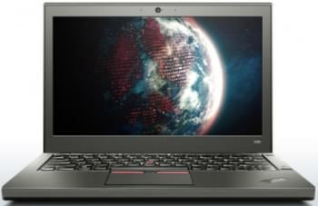 Lenovo Thinkpad X250 (20CLA422IG) Ultrabook (Core i5 5th Gen/4 GB/256 GB SSD/Windows 10) Price