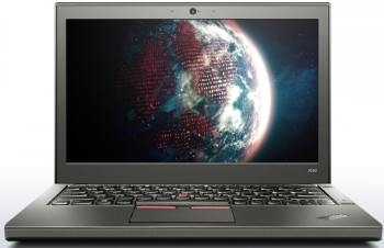 Lenovo Thinkpad X250 (20CLA423IG) Ultrabook (Core i5 5th Gen/4 GB/1 TB/Windows 10) Price