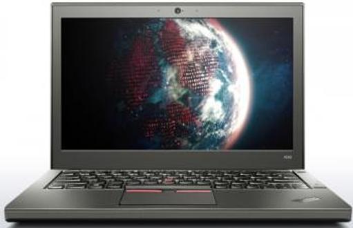 Lenovo Thinkpad X250 (20CLA423IG) ( Core i5 5th Gen / 4 GB