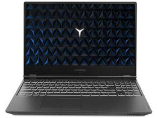 Lenovo Legion Y540 (81SX0041IN) Laptop (Core i5 9th Gen/8 GB/1 TB 256 GB SSD/Windows 10/6 GB) Price
