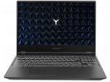 Compare Lenovo Legion Y540 (Intel Core i5 9th Gen/8 GB/1 TB/Windows 10 Home Basic)
