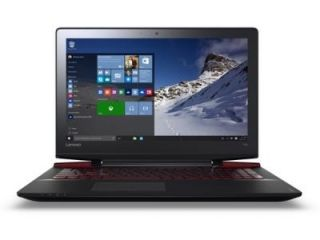 Lenovo Ideapad Y700 (80NV0028US) Laptop (Core i7 6th Gen/16 GB/1 TB/Windows 10/4 GB) Price