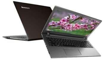 Compare Lenovo Ideapad Z-500 (Intel Core i5 3rd Gen/6 GB/1 TB/Windows 8)