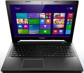 Lenovo Ideapad Z50 (59-426435) Laptop (Core i7 4th Gen/4 GB/500 GB 8 GB SSD/Windows 8 1) Price