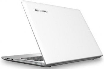 Lenovo Ideapad Z50-70 (59-420313) Laptop (Core i5 4th Gen/4 GB/1 TB/DOS/2 GB) Price
