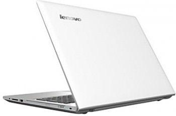 Lenovo Ideapad Z50-70 (59-428433) Laptop (Core i7 4th Gen/8 GB/1 TB/Windows  8 1)