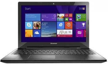 Lenovo Z50 (80EC000TUS) Laptop (AMD Quad Core A10/8 GB/1 TB/Windows 8 1) Price