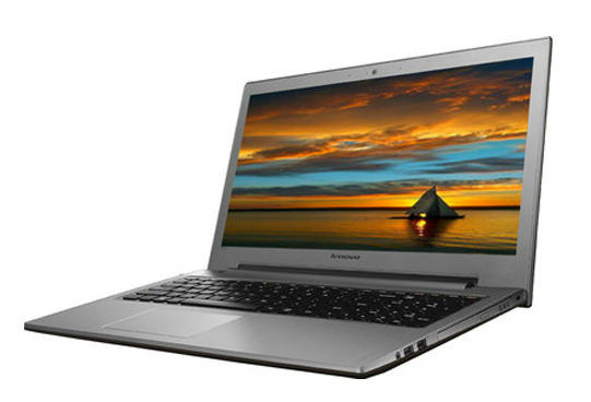 Lenovo Ideapad Z500 (59-370611) Laptop (Core i5 3rd Gen/6 GB/1 TB/Windows 8/2) Price