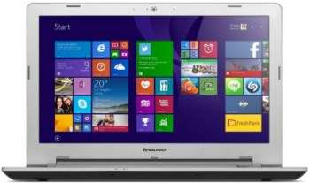 Lenovo Ideapad Z51-70 (80K600VVIN) Laptop (Core i7 5th Gen/8 GB/1 TB/Windows 10/4 GB) Price