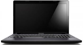 Lenovo Ideapad Z580 (59-322650) Laptop (Core i5 3rd Gen/6 GB/750 GB/Windows 7) Price