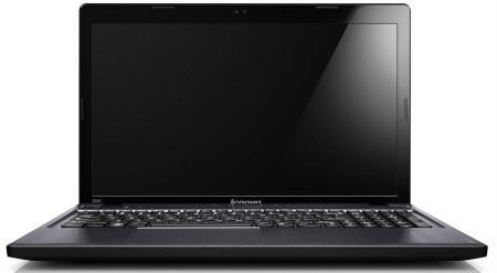 Lenovo Ideapad Z580 (59-339355) Laptop (Core i7 3rd Gen/8 GB/1 TB/Windows 7/2) Price
