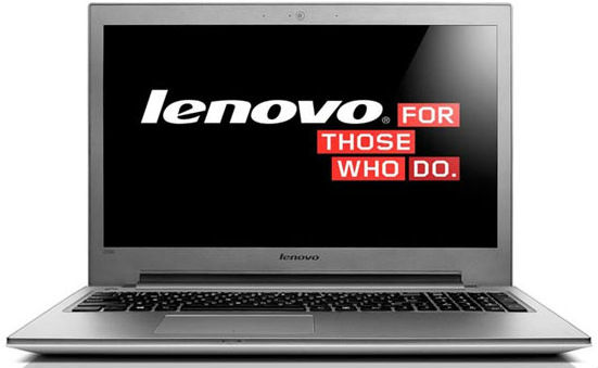 Lenovo Ideapad Z580 (59-341235) Laptop (Core i5 3rd Gen/6 GB/1 TB/Windows 8/2) Price