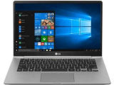LG gram 14Z90N-V.AR52A2 Laptop  Price