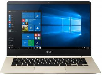 LG gram 14Z950-A.AA3GU1 Laptop (Core i5 5th Gen/8 GB/128 GB SSD/Windows 10) Price
