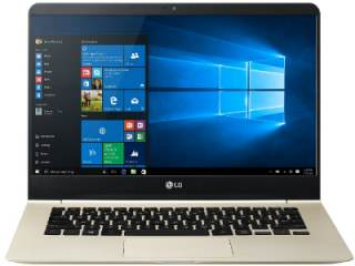 LG gram 14Z950-A.AA4GU1 Laptop (Core i7 5th Gen/8 GB/256 GB SSD/Windows 10) Price