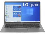 LG gram 15Z90N-R.AAS9U1 Ultrabook  Price