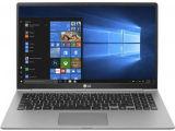 LG gram 15Z990-A.AAS7U1 Laptop  Price