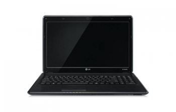 LG E530-G Laptop  Price