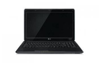 LG ED530-G Laptop  Price