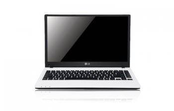 LG P420-N Laptop  Price