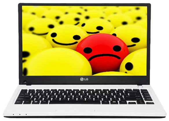 LG PD420-K-AD30A2 Laptop (Core i3 2nd Gen/4 GB/500 GB/DOS/1) Price