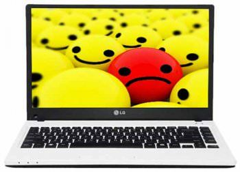 LG PD420-K-AD30A2 Laptop  Price