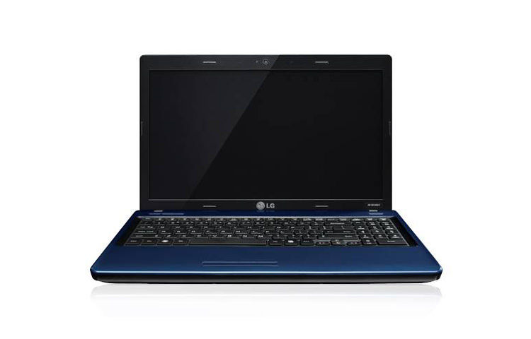 LG S530-K Laptop (Core i3 2nd Gen/4 GB/640 GB/Windows 7/1) Price