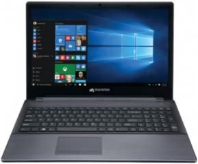Micromax Alpha LI351568W Laptop (Core i3 5th Gen/6 GB/500 GB/Windows 10) Price