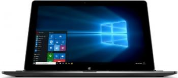 Micromax Canvas Laptab LT666W Laptop (Atom Quad Core/2 GB/32 GB SSD/Windows 10) Price
