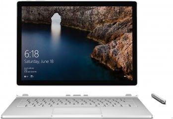 Microsoft Surface Book (CR9-00013) Laptop (Core i5 6th Gen/8 GB/128 GB SSD/Windows 10) Price
