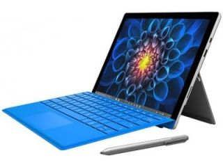 Microsoft Surface Pro 4 (TU5-00001) Laptop (Core i5 6th Gen/16 GB/512 GB SSD/Windows 10) Price