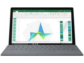 Microsoft Surface Pro (FKH-00001) Laptop (Core i7 7th Gen/16 GB/512 GB SSD/Windows 10) Price