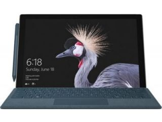 Microsoft Surface Pro (KJR-00001) Laptop (Core i5 7th Gen/8 GB/128 GB SSD/Windows 10) Price