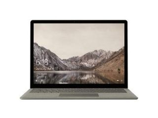 Microsoft Surface Book (DAL-00019) Laptop (Core i7 7th Gen/16 GB/512 GB SSD/Windows 10) Price