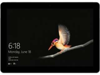 Microsoft Surface Go (MCZ-00015) Laptop (Pentium Dual Core/8 GB/128 GB SSD/Windows 10) Price