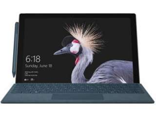 Microsoft Surface Pro (GWP-00001) Laptop (Core i5 7th Gen/8 GB/256 GB SSD/Windows 10) Price
