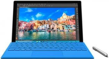 Microsoft Surface Pro 4 (CR5-00028) Laptop (Core i5 6th Gen/4 GB/128 GB SSD/Windows 10) Price