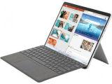 Microsoft Surface Pro 8 Laptop  Price