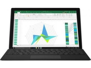 Microsoft Surface Pro (FKH-00015) Laptop (Core i7 7th Gen/16 GB/512 GB SSD/Windows 10) Price