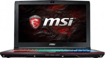 MSI GE62VR 6RF Apache Pro Laptop (Core i7 6th Gen/16 GB/1 TB 256 GB SSD/Windows 10/6 GB) Price