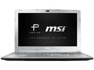 MSI PE62 7RD Laptop (Core i7 7th Gen/16 GB/1 TB/DOS/4 GB) Price
