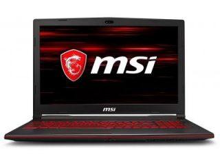 MSI GL63 8RD-455IN Laptop (Core i5 8th Gen/8 GB/1 TB 128 GB SSD/Windows 10/4 GB) Price