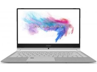 MSI Prestige PS42 8RB-060 Laptop (Core i5 8th Gen/8 GB/512 GB SSD/Windows 10/2 GB) Price