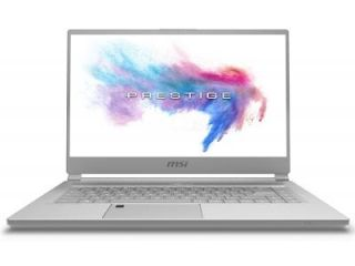 MSI P65 8RD-074IN Laptop (Core i7 8th Gen/16 GB/512 GB SSD/Windows 10/4 GB) Price