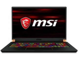 MSI GS75 Stealth 8SF Laptop (Core i7 8th Gen/16 GB/512 GB SSD/Windows 10/8 GB) Price