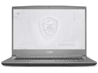 MSI WF65 10TI-1073IN Laptop (Core i7 10th Gen/16 GB/1 TB 256 GB SSD/Windows 10/4 GB) Price